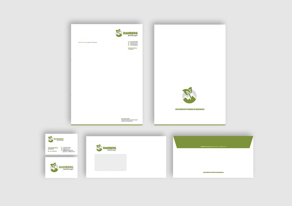 Mockup_Geschäftsaustattung
