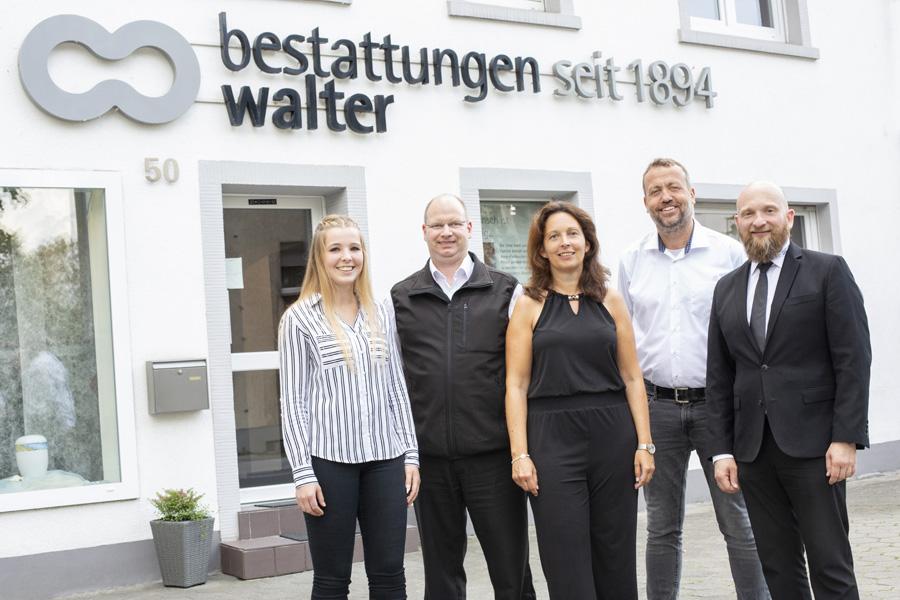 Walter Bestattungen_Team_01
