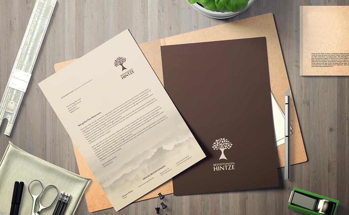 Hintze Bestattungen_Briefbogen_1
