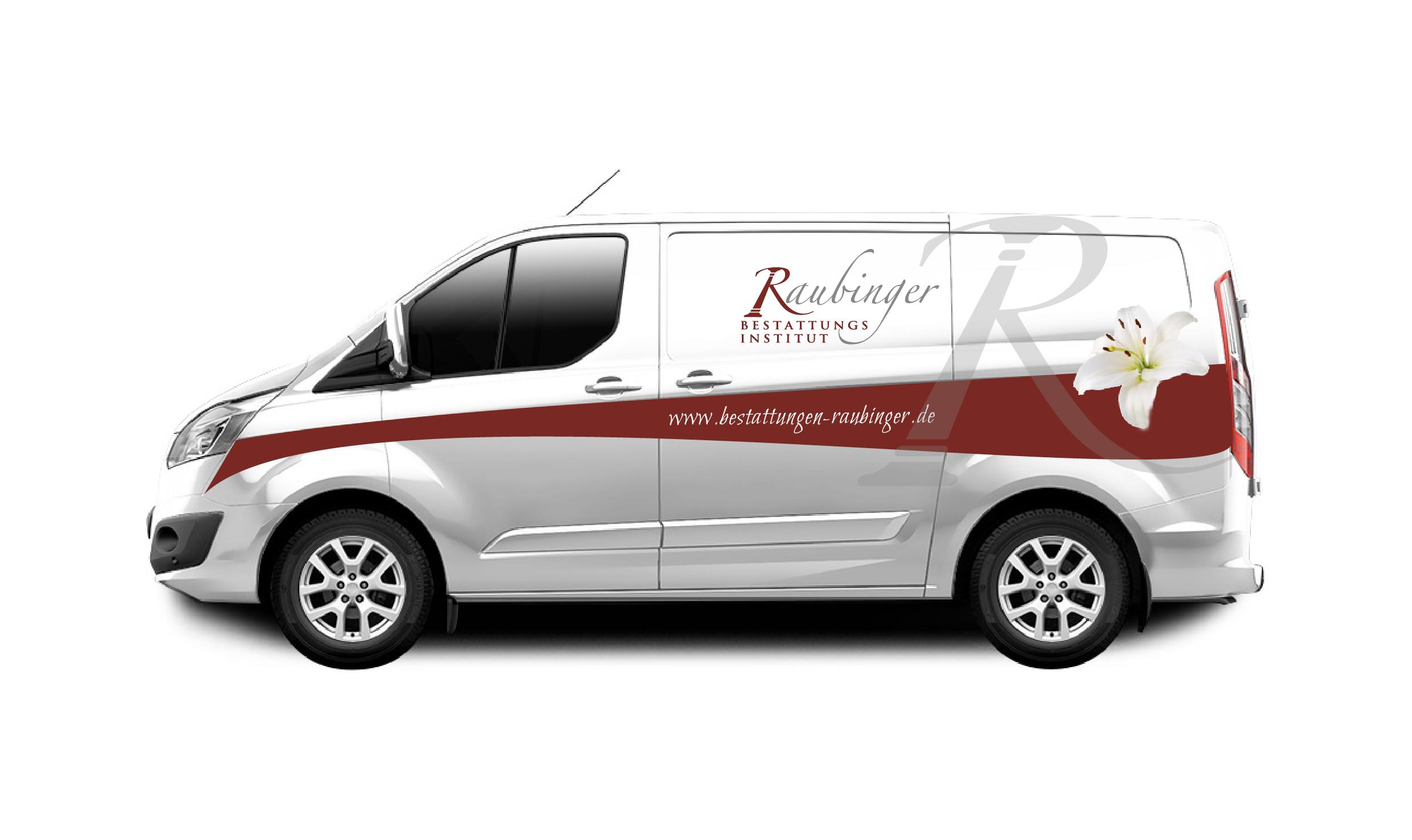 Bestattungen Raubinger_Fahrzeuggestaltung-02