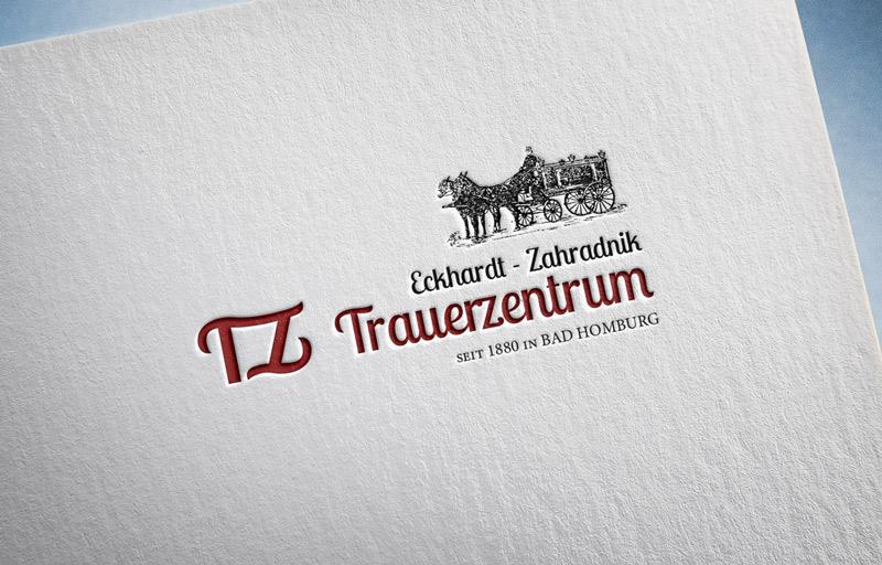 TZ-Trauerzentrum-Zahradnik